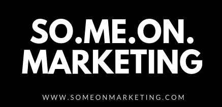 someonmarketing.com